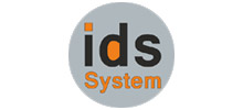 ids-system