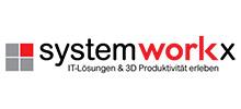 systemworkx